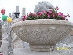 石雕工艺品的进步与发展